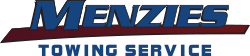 Menzies Towing Service Rockhampton